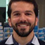 COLLIN Mathieu